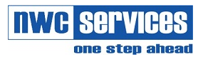 NWC Services GmbH